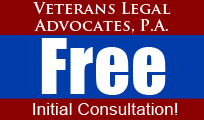 Free Initial Consultations!