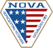 NOVA, Legal Representation, Veterans' Services in Orlando, FL
