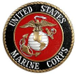 Marines, Legal Representation, Veterans' Services in Orlando, FL