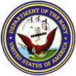 Navy, Legal Representation, Veterans' Services in Orlando, FL